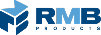RMB Products Logo