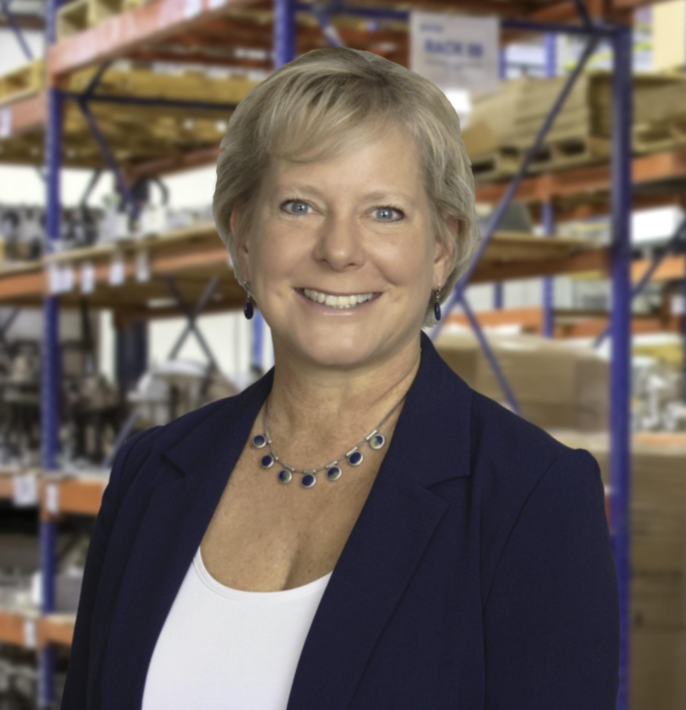 Kira Kaleps, Business Development